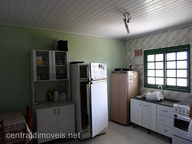 Casa 2 Dorm, Albatroz, Imbé (264442) - Foto 10