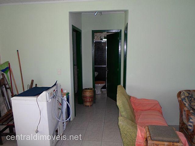 Casa 2 Dorm, Albatroz, Imbé (264442) - Foto 9
