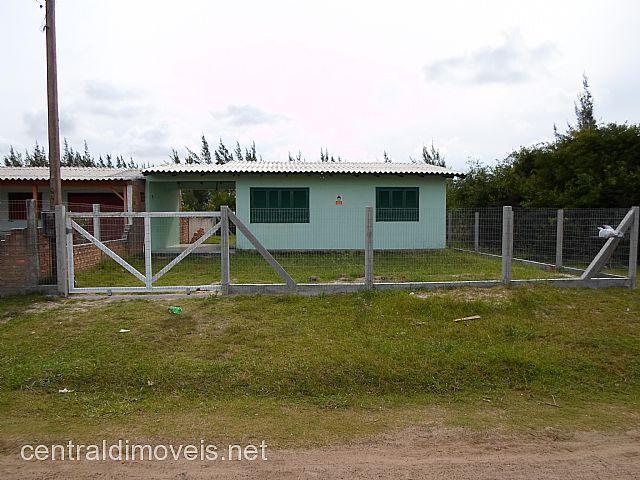 Casa 2 Dorm, Albatroz, Imbé (264442) - Foto 8