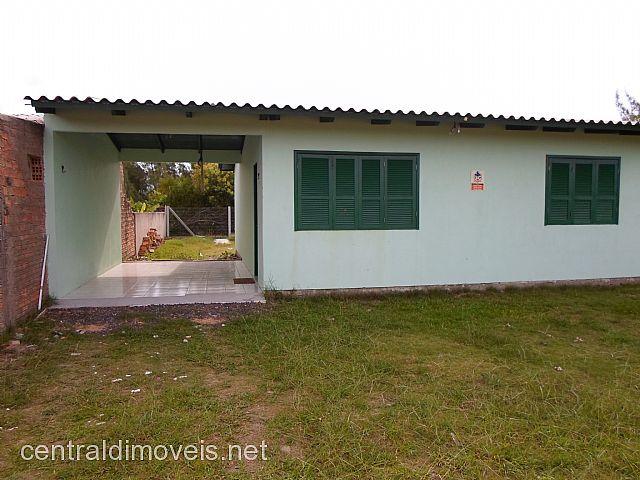 Casa 2 Dorm, Albatroz, Imbé (264442) - Foto 7