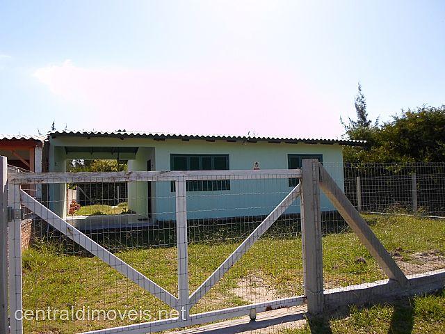 Casa 2 Dorm, Albatroz, Imbé (264442)
