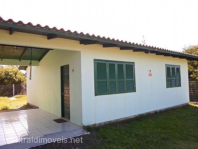 Casa 2 Dorm, Albatroz, Imbé (264442) - Foto 5