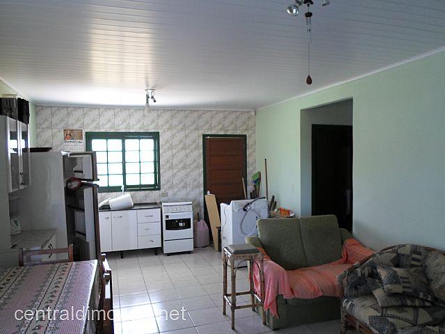 Casa 2 Dorm, Albatroz, Imbé (264442) - Foto 4
