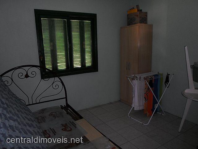 Casa 2 Dorm, Albatroz, Imbé (264442) - Foto 3