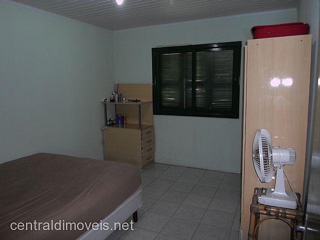 Casa 2 Dorm, Albatroz, Imbé (264442) - Foto 2