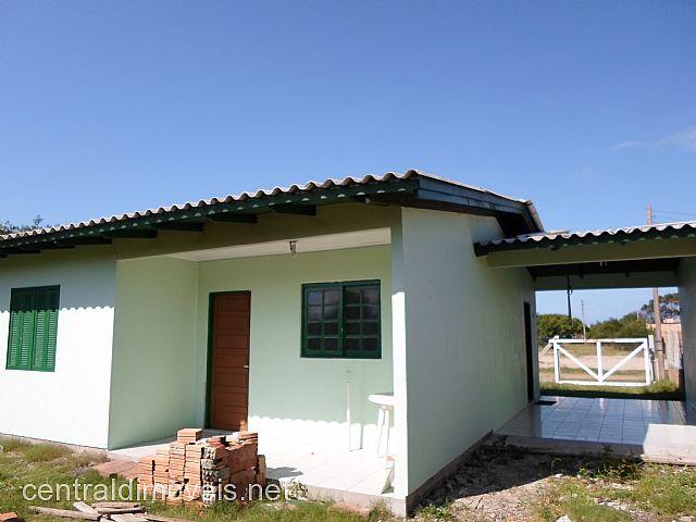 Casa 2 Dorm, Albatroz, Imbé (264442) - Foto 6