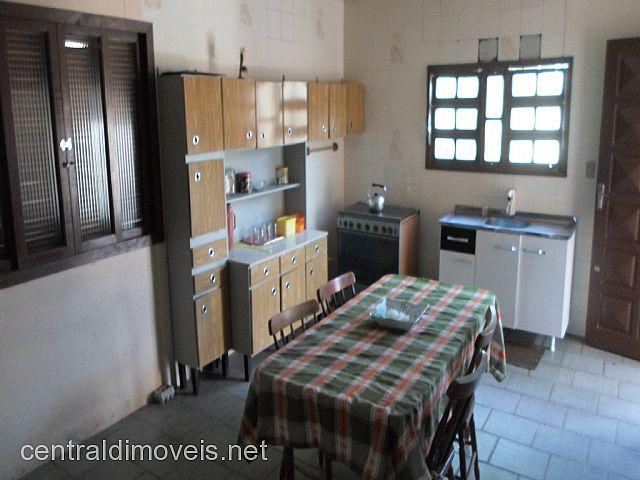 Central de Imóveis - Casa 3 Dorm, Mariluz, Imbé - Foto 9