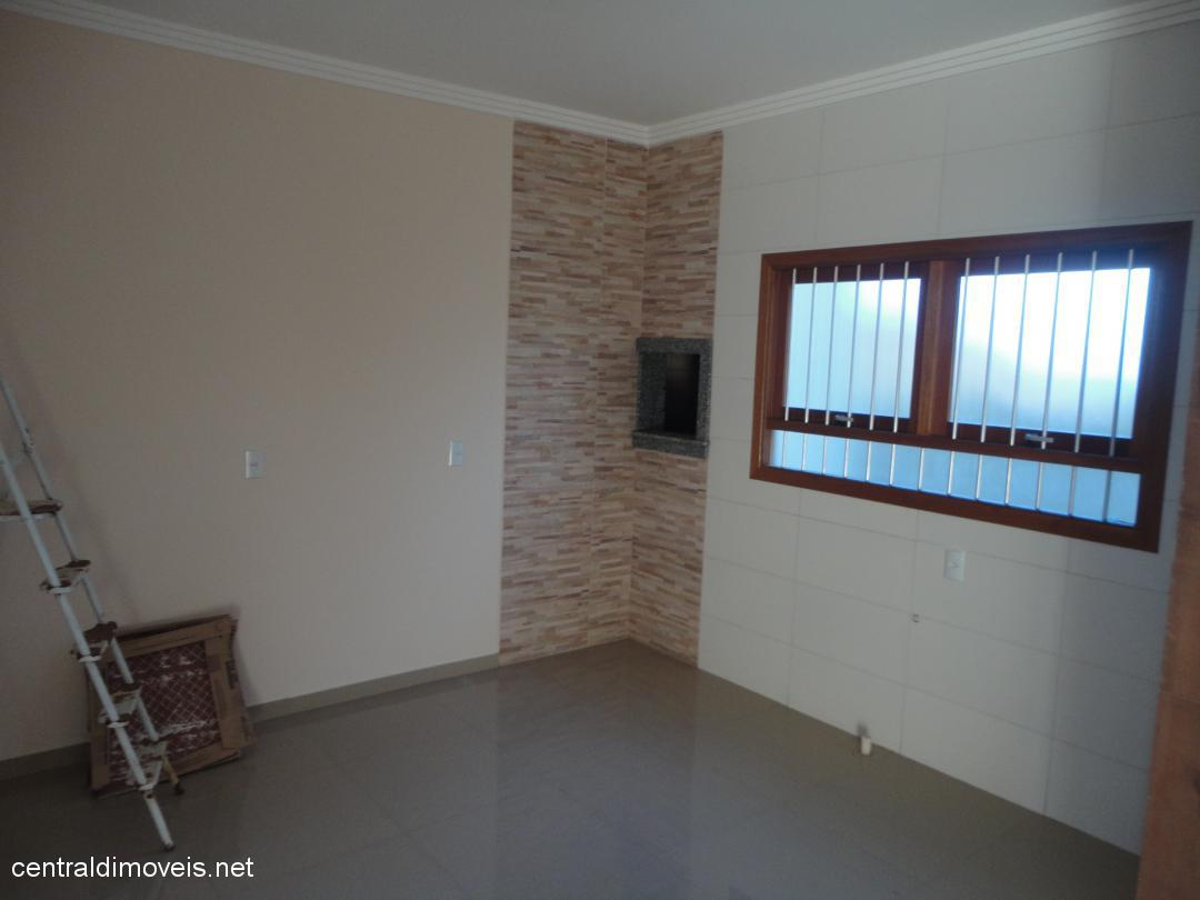 Casa 3 Dorm, Floresta, Estancia Velha (266385) - Foto 5