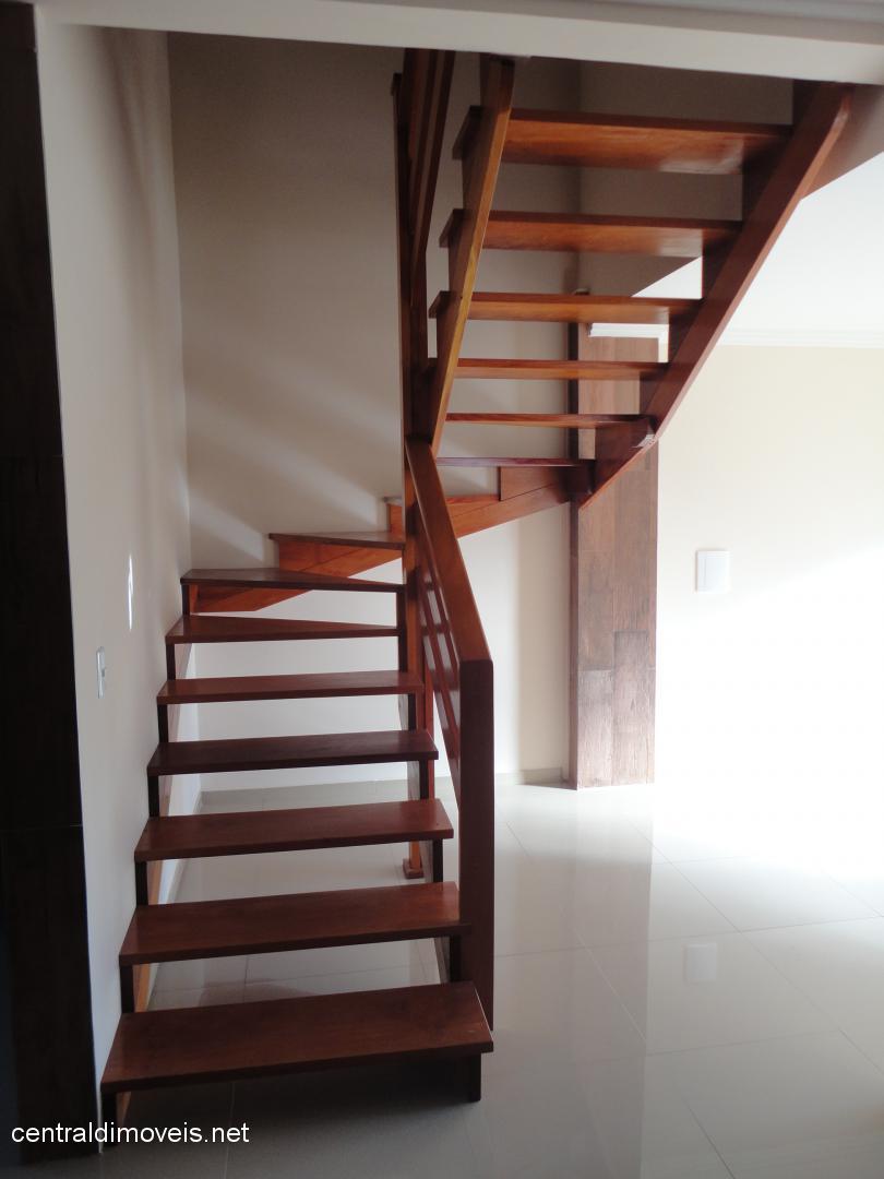 Casa 3 Dorm, Floresta, Estancia Velha (266385) - Foto 3