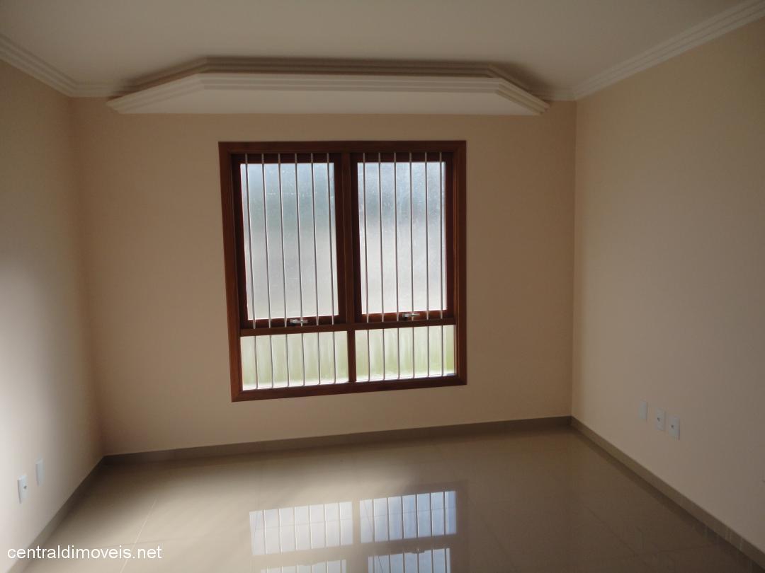 Casa 3 Dorm, Floresta, Estancia Velha (266385) - Foto 2