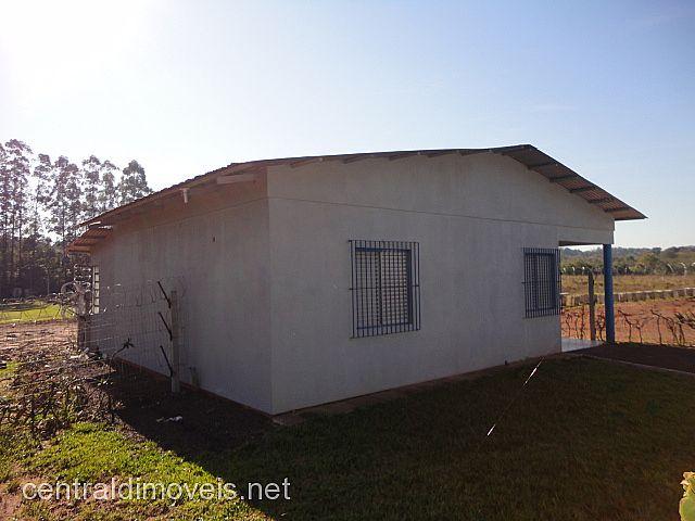 Casa, União, Estancia Velha (271367) - Foto 2