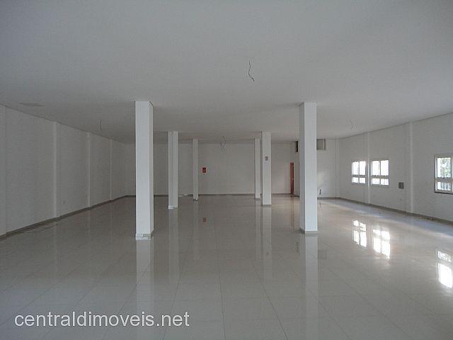 Casa, Rio Branco, Novo Hamburgo (271471) - Foto 6