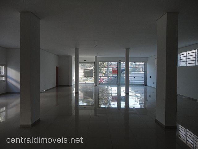 Casa, Rio Branco, Novo Hamburgo (271471) - Foto 4