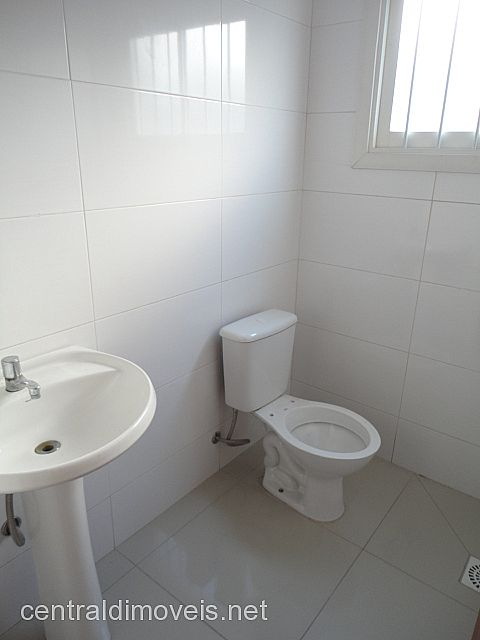 Casa, Rio Branco, Novo Hamburgo (271471) - Foto 3