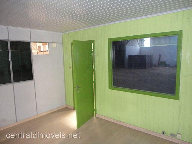Casa, União, Estancia Velha (271717) - Foto 9