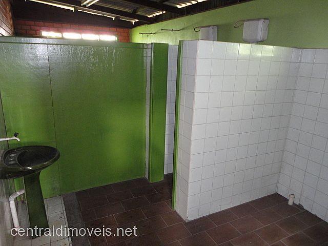 Casa, União, Estancia Velha (271717) - Foto 6