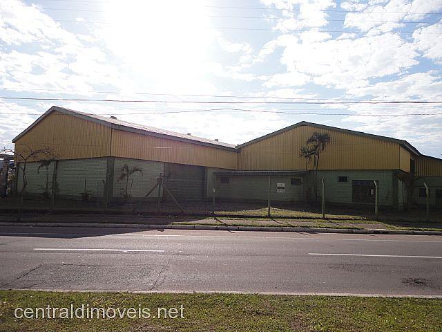 Casa, União, Estancia Velha (271717)