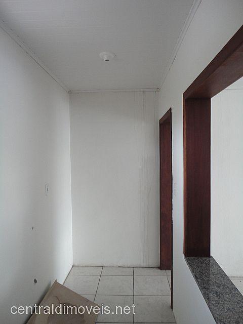 Apto 1 Dorm, Bela Vista, Estancia Velha (271912) - Foto 3