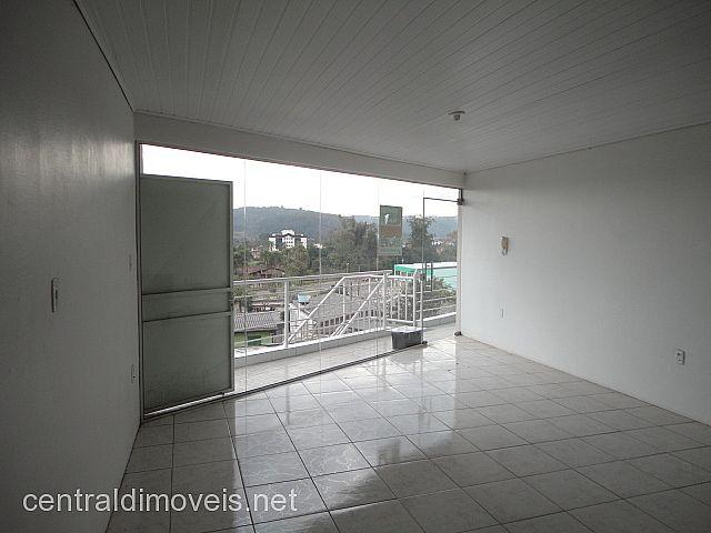 Apto 1 Dorm, Bela Vista, Estancia Velha (271912) - Foto 2