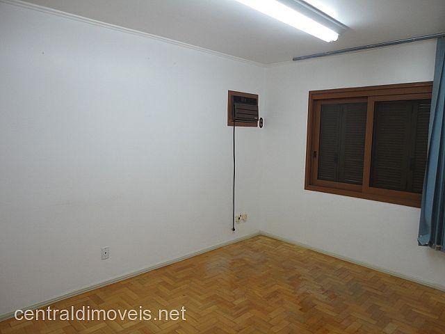 Casa, Centro, Estancia Velha (272010) - Foto 3