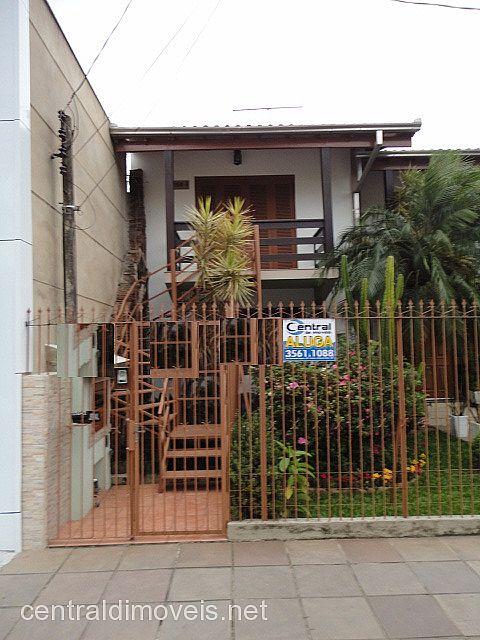 Casa, Centro, Estancia Velha (272010)