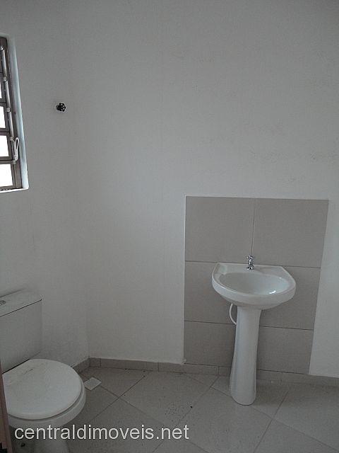 Central de Imóveis - Casa, Lira, Estancia Velha - Foto 2