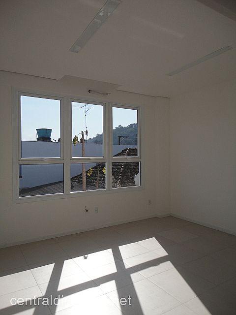 Casa, Centro, Estancia Velha (273318) - Foto 9