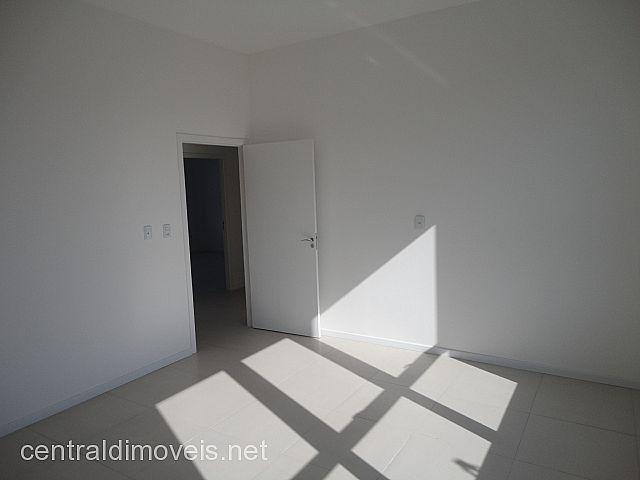 Casa, Centro, Estancia Velha (273318) - Foto 8