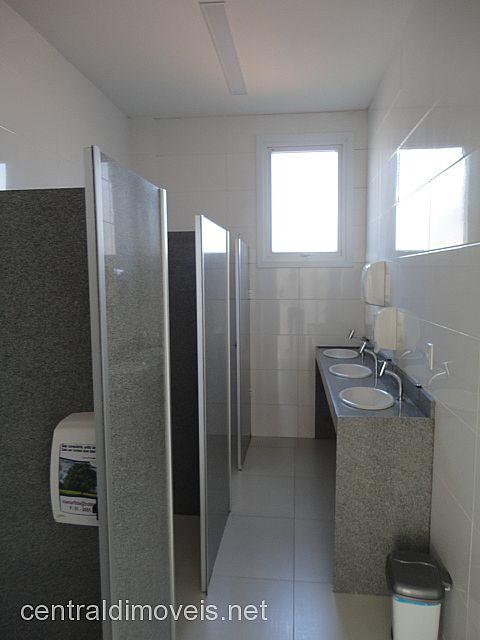 Casa, Centro, Estancia Velha (273318) - Foto 6