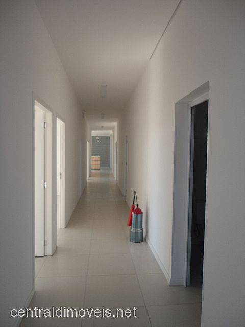 Casa, Centro, Estancia Velha (273318) - Foto 4