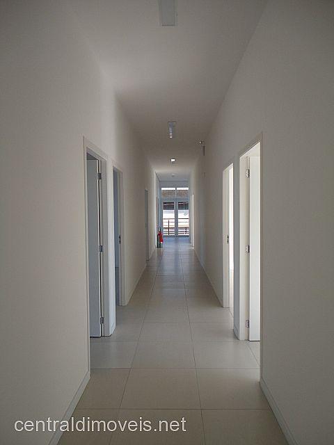 Casa, Centro, Estancia Velha (273318) - Foto 3