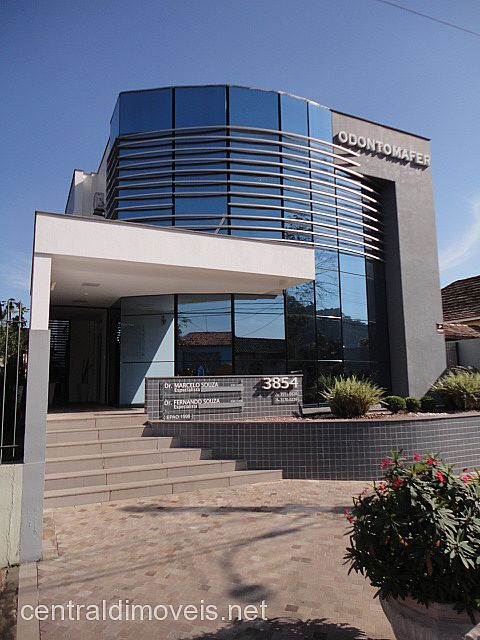 Casa, Centro, Estancia Velha (273318)