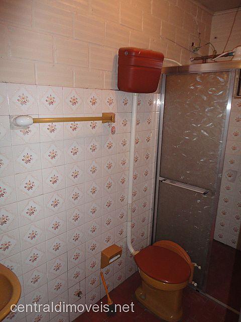 Casa 2 Dorm, Rincão dos Ilhéus, Estancia Velha (273501) - Foto 4