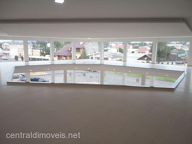Casa, Lira, Estancia Velha (274099) - Foto 6