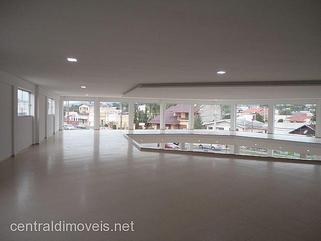 Casa, Lira, Estancia Velha (274099) - Foto 2