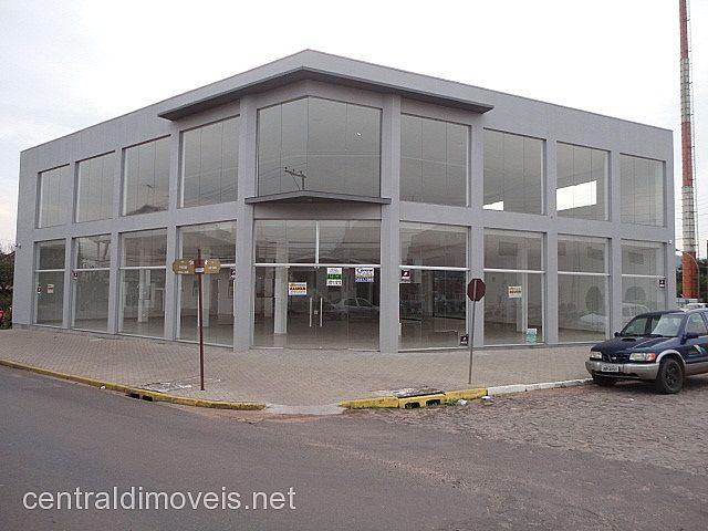 Imóvel: Central de Imóveis - Casa, Lira, Estancia Velha