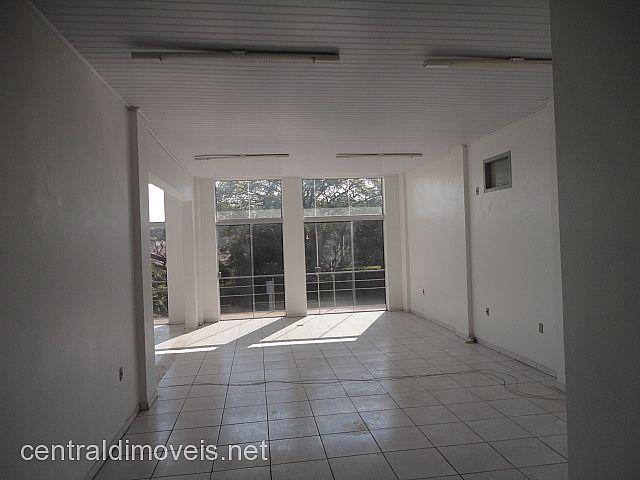Casa, Centro, Estancia Velha (274373) - Foto 10