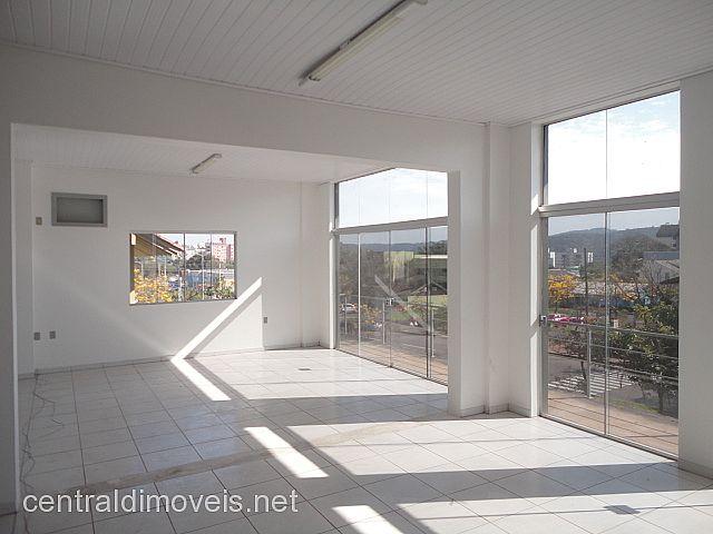 Casa, Centro, Estancia Velha (274373) - Foto 9
