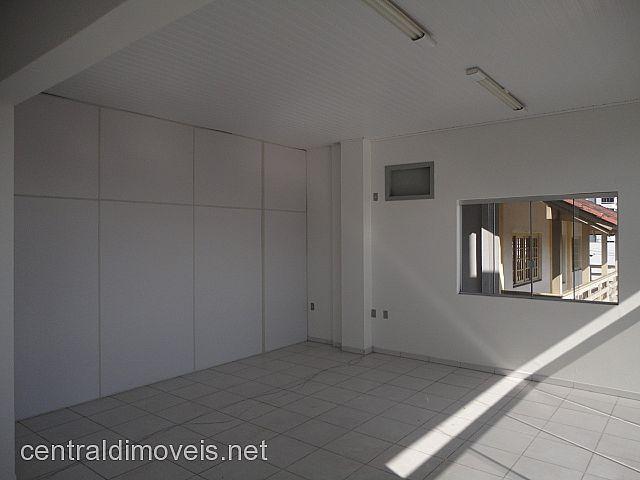 Casa, Centro, Estancia Velha (274373) - Foto 8