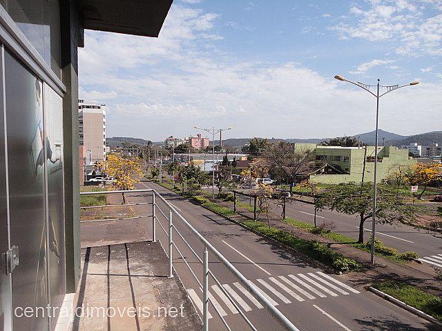 Casa, Centro, Estancia Velha (274373) - Foto 4