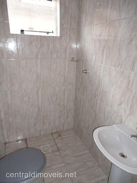 Casa, Centro, Estancia Velha (274373) - Foto 2