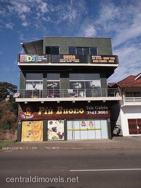 Casa, Centro, Estancia Velha (274373)