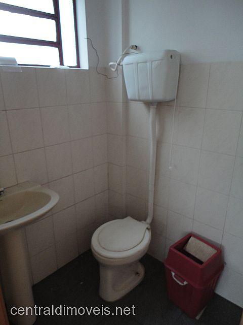 Casa, União, Estancia Velha (274416) - Foto 2
