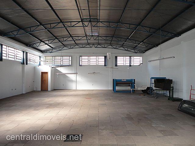 Casa, União, Estancia Velha (274416) - Foto 3