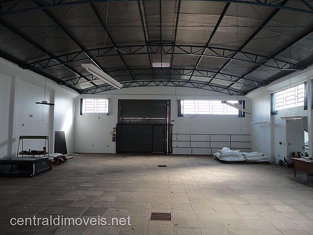 Casa, União, Estancia Velha (274416) - Foto 4