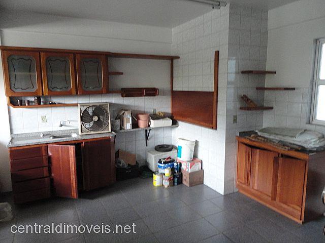 Casa, União, Estancia Velha (274416) - Foto 5