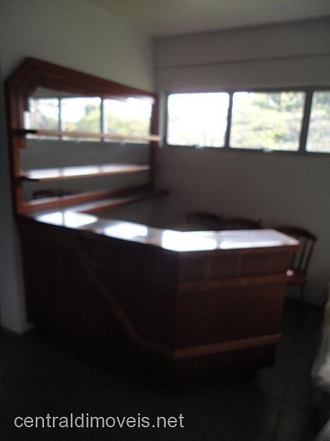 Casa, União, Estancia Velha (274416) - Foto 6