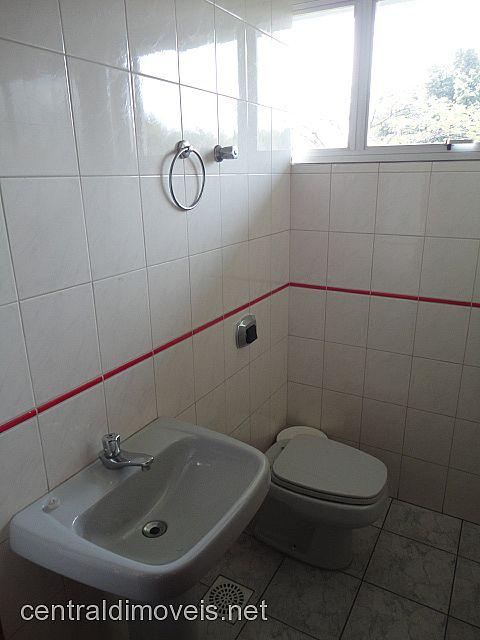 Casa, União, Estancia Velha (274416) - Foto 7
