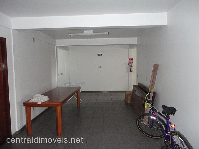 Casa, União, Estancia Velha (274416) - Foto 8