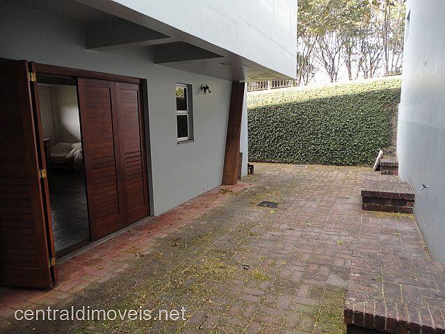 Casa, União, Estancia Velha (274416) - Foto 9
